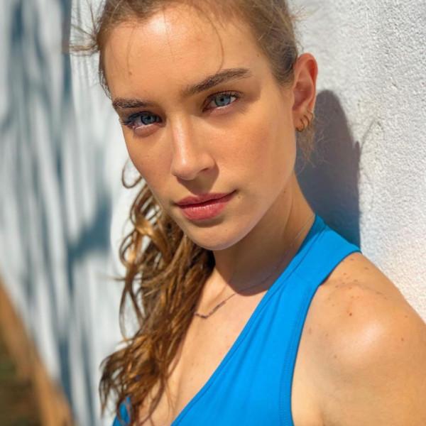 Marcela Fetter