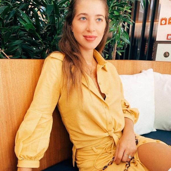 Marcella Minelli