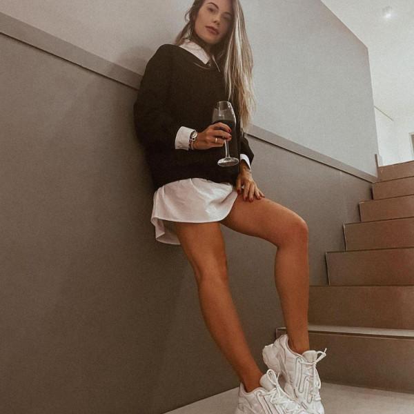 Anna Brisa
